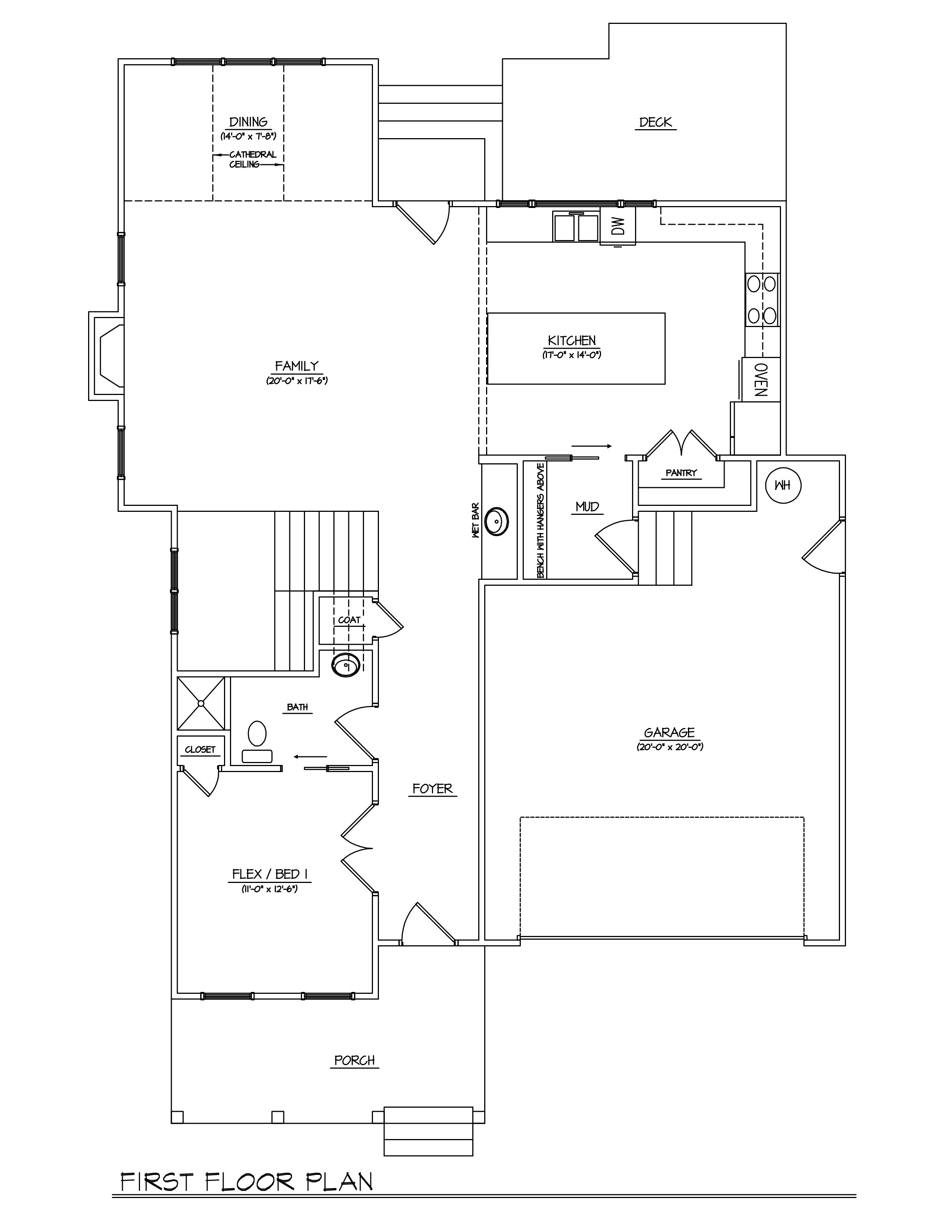 741 Kennedy Ave Layne Donovan Real Estate