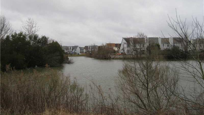 1735 Ocean Bay Drive