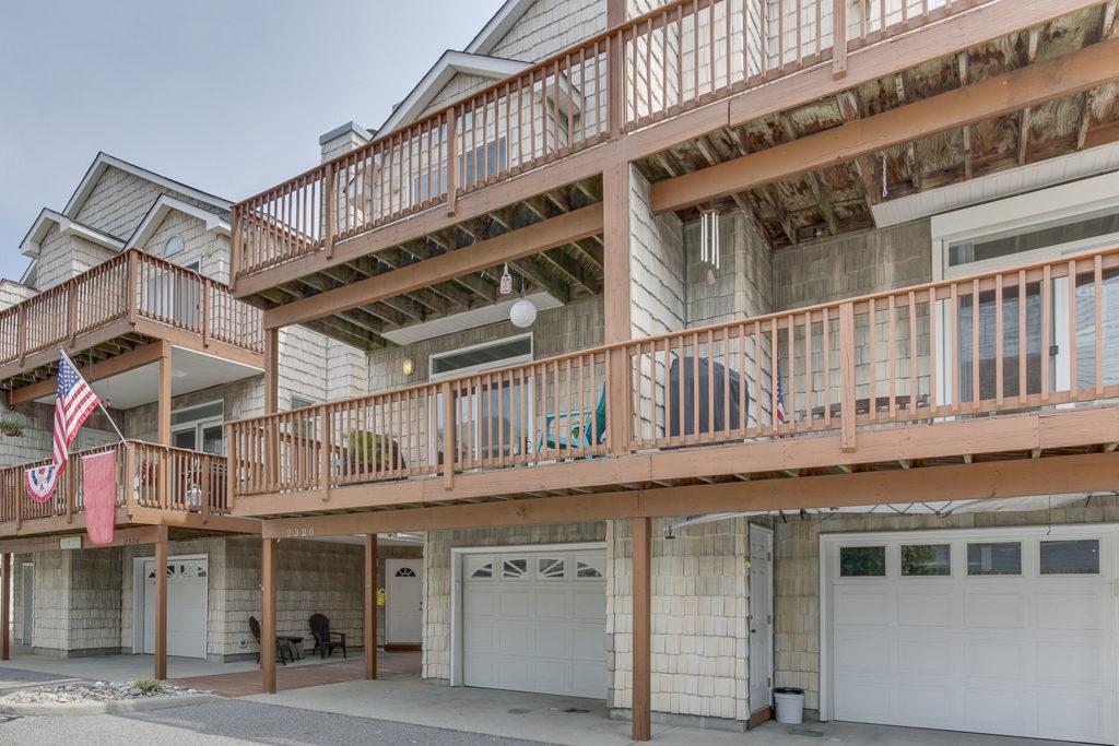 2320 Osprey Villa Court